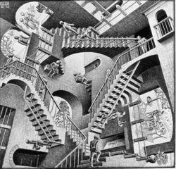 Escher's_Relativity.jpg