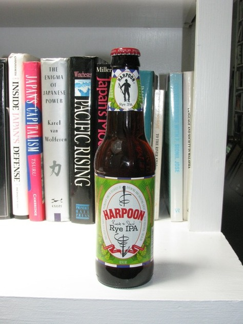 Thumbnail image for HarpoonRyeA.jpg
