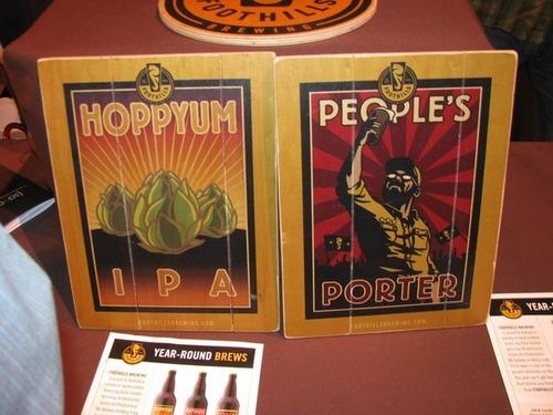 Thumbnail image for Thumbnail image for Hoptimum.jpg