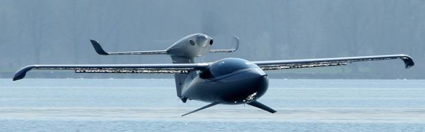 LisaAirplanes.jpg