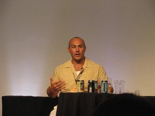 Thumbnail image for Thumbnail image for MauiBrewer.jpg