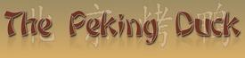 PekingDuck.jpg