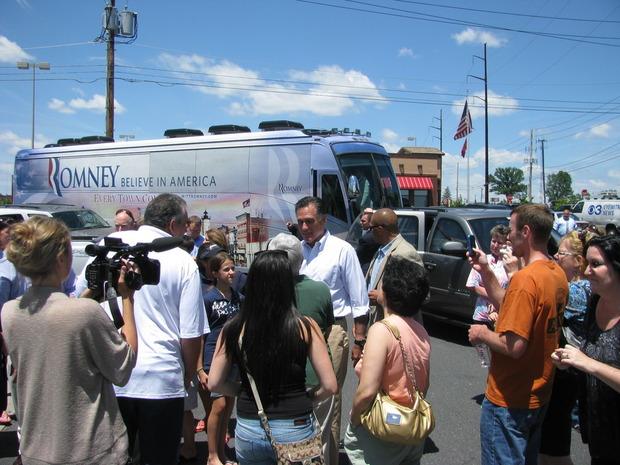 Thumbnail image for RomneyAtBus.jpg