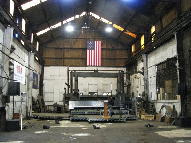 Thumbnail image for RomneyFoundry.jpg