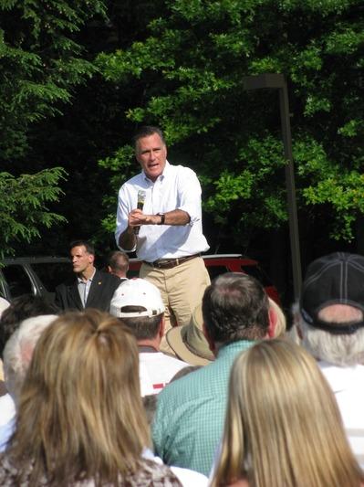 Thumbnail image for RomneyStump.jpg