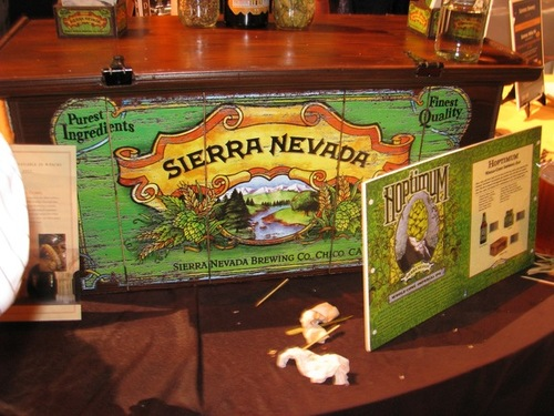 Thumbnail image for SirerraNevada.jpg