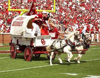 Thumbnail image for oklahoma-sooners-wagon.jpg