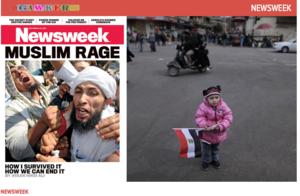 MuslimRage.png