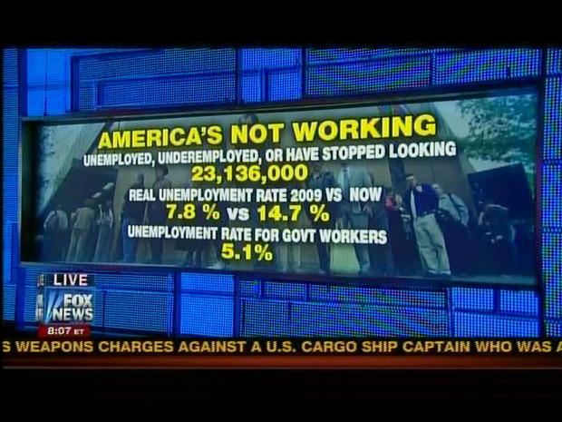 fnc-ff-20120811-ingraham-unemploymentrate.jpg