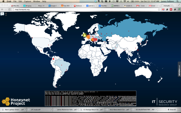 AttackScreen2.png