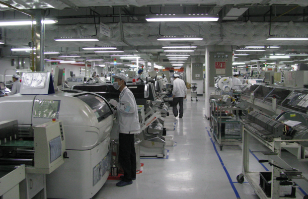 Foxconn4.png