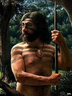 _58752549_c0103518-neanderthal_with_shell_ornament,_artwork-spl.jpg