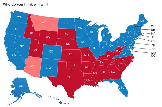 Thumbnail image for map-who-do-you-think-will-win.jpg