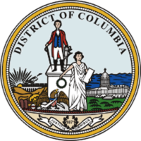 DC-State-Seal2.png