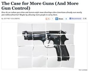 GunStory.png