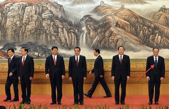 PolitburoPic.jpg