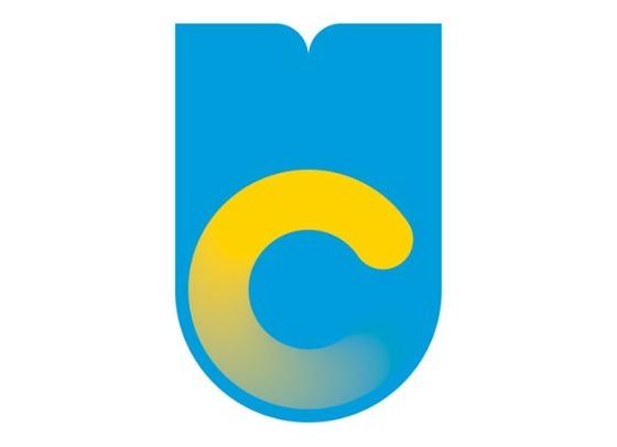 new-university-of-california-uc-identity.jpg