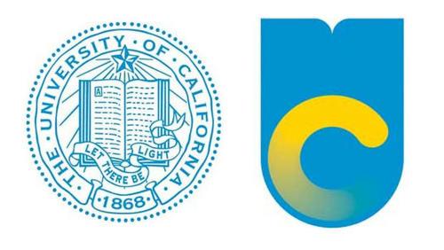 uc-logo_620x350.jpg