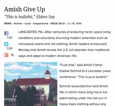 Thumbnail image for AmishGiveUp.png