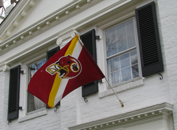 HTTR1.png