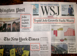 Thumbnail image for JobHeadlines.png