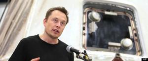 Musk.jpg