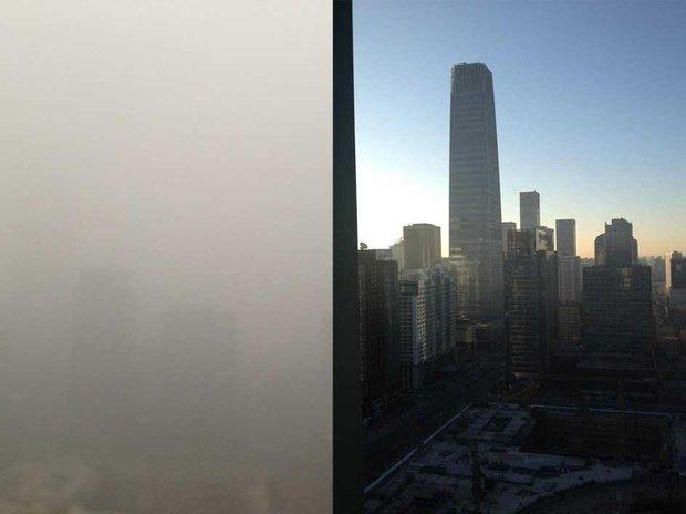 BeijingCBD.jpg