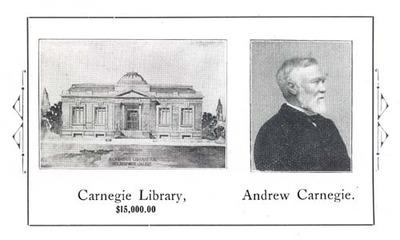 CarnegieLibrary.jpg