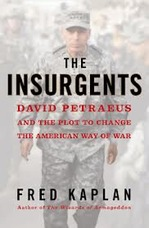 Insurgents.jpg