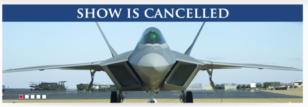 Thumbnail image for Langley.png
