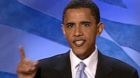 Thumbnail image for Obama2004.jpg