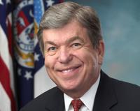Senator Roy Blunt of Missouri_0.png