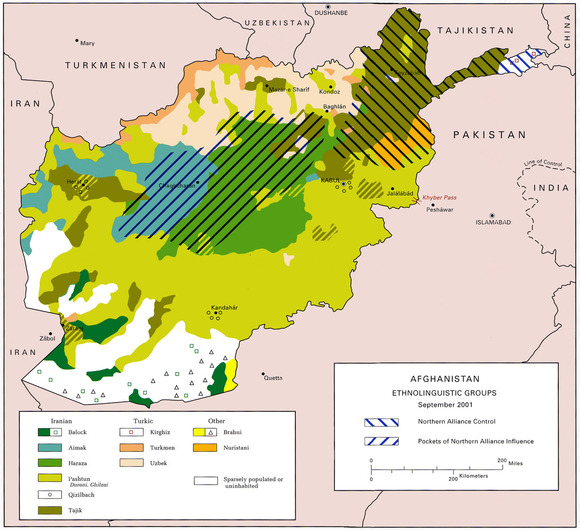 Thumbnail image for US_Army_ethnolinguistic_map_of_Afghanistan_--_circa_2001-09.jpg