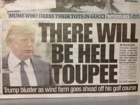 Thumbnail image for ScottishNewsHeadline.JPG