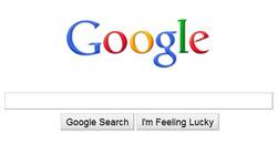google-im-feeling-lucky.jpg