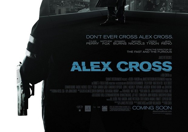 AlexCross2.jpg