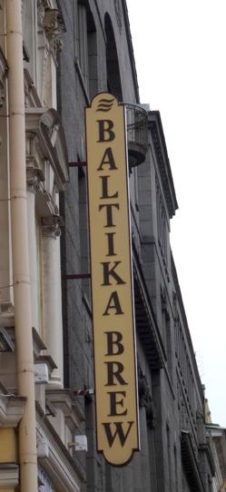 Baltk3.png