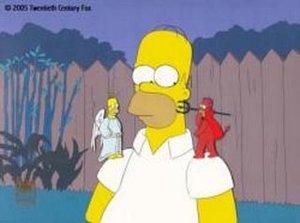 HomerId.jpg