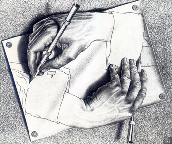 Thumbnail image for drawing-hands.jpg