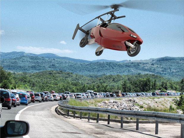 flying-car-PAL-V-ONE-h233052.jpg