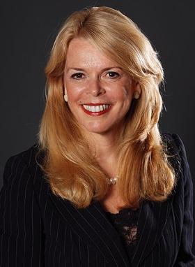 betsey mccaughey wikimedia.png