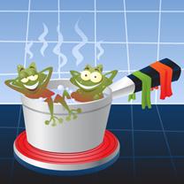 boiling_frogs1.jpg