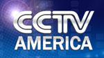 cctv_america.jpg