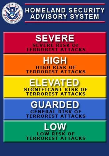 dhs-threat1.jpg