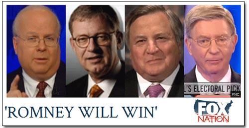 foxnation-romney-will-win.jpg