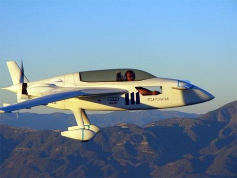 fuel-efficient-plane-modified-VariEze-photo1.jpg