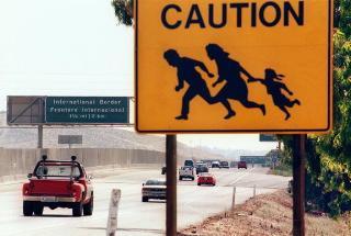 immigrantxing.jpg