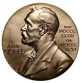 nobel-medal.jpg