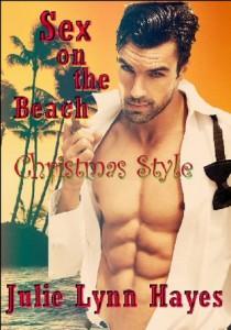 sex-on-the-beach-christmas-style-210x300.jpg