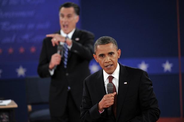 the1debatepic.banner.getty.jpg